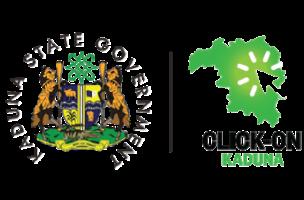 Click-On Kaduna Virtual Training for Remote Jobs
