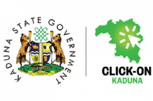 Click-On Kaduna Data Science Fellowship Programme