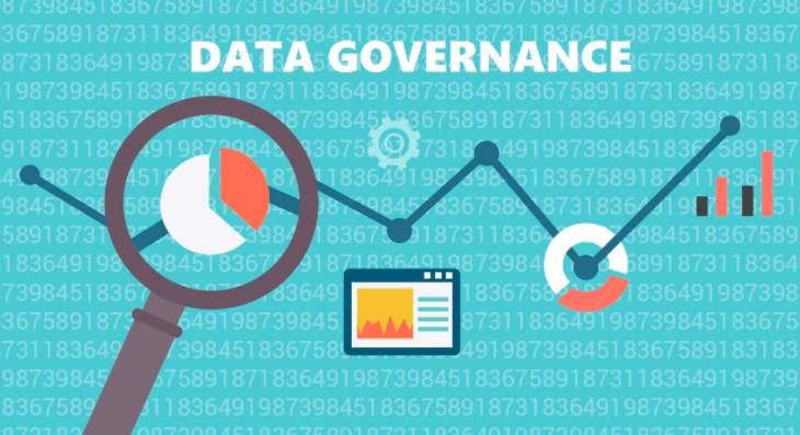 Module 2: Data Governance and Essential Statistics